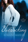 Bluestocking by Romaine Mahler