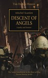 Descent of Angels (The Horus Heresy, #6)