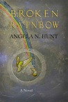Broken Rainbow (Curse & Quanta: The Enchanter's Theorem)