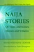 Naija Stories by Myne Whitman