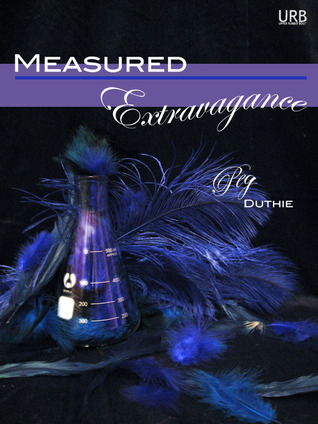 Measured Extravagance