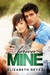 Forever Mine (The Moreno Br...