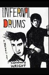 Infernal Drums by Anthony Wright