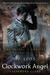 Clockwork Angel: Of Loss (The Infernal Devices: Extras, #1.5)