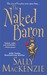 The Naked Baron (Naked Nobility, #2)