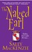 The Naked Earl (Naked Nobility, #4)