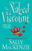 The Naked Viscount (Naked Nobility, #5)