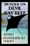 Murder on Devil Ray Reef