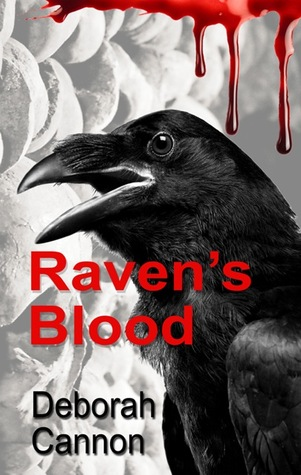 Raven's Blood (Raven Chronicles book 4)