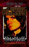 Forever Richard (Thirsting for Blood, #2)