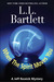 When the Spirit Moves You by L.L. Bartlett