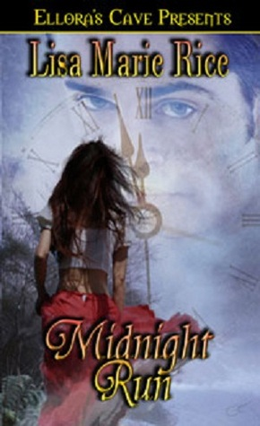 Midnight Run by Lisa Marie Rice