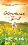 Heartbreak Trail