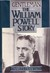 Gentleman: The William Powell Story