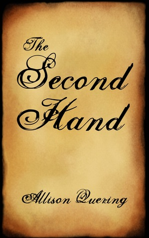 The Second Hand