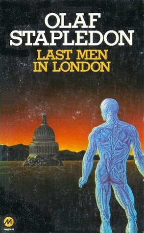 Last Men in London