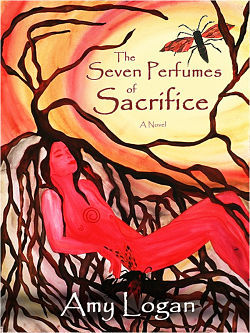 The Seven Perfumes of Sacrifice