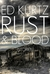Rust & Blood: Stories