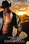 Endless Heart (Heart, #3)