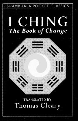 I Ching by Anonymous
