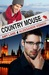 Country Mouse (Country Mous...