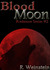 Blood Moon (Redstone, #2)