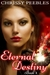 Eternal Destiny (The Ruby R...