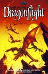 Anne McCaffrey's Dragonflight #3