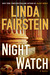 Night Watch (Alexandra Coop...