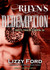 Rhyn's Redemption (Rhyn Trilogy, #3)