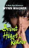 Brent: The Heart Reader