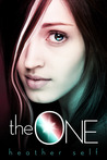 the One (The Portal Trilogy, #1)