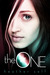 the One (The Portal Trilogy...