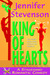 King of Hearts (Backstage B...