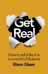 Get Real by Eliane Glaser