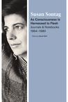 consciousness and the self new essays In disturbed consciousness a timely collection of philosophically sophisticated essays on psychopathologies and disturbances of consciousness and self-consciousness this stellar collection of essays breaks new ground in the study of consciousness.