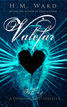 Valefar Vol. 2: Demon Kissed Novella (Demon Kissed)