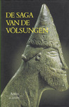 De saga van de Völsungen by Anonymous