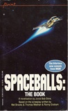 Spaceballs: The Book