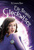Clockwiser by Elle Strauss