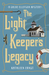 The Light Keeper's Legacy (...