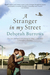 A Stranger in My Street by Deborah Burrows