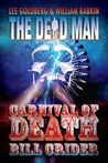 Carnival of Death(Dead Man # 9)