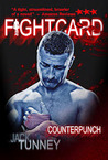 Counterpunch(Fight Card)