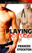 Playing Doctor (Ink and Kink, #5)