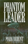 Phantom Leader (Court Bannister, #3)