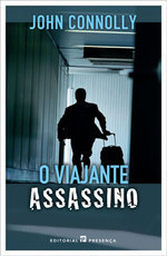 O Viajante Assassino (Charlie Parker, #1)