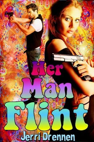 Her Man Flint by Jerri Drennen