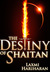 The Destiny of Shaitan