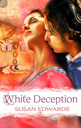 White Deception (White, #10)